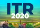 Receita Federal alerta que o prazo de entrega das Declarações de ITR 2020 encerra-se AMANHÃ